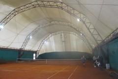 2013-Copertura-fissa-Tennis-004