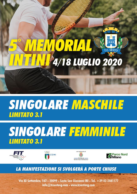 5°_MEMORIAL_INTINI_4_8_07_2020