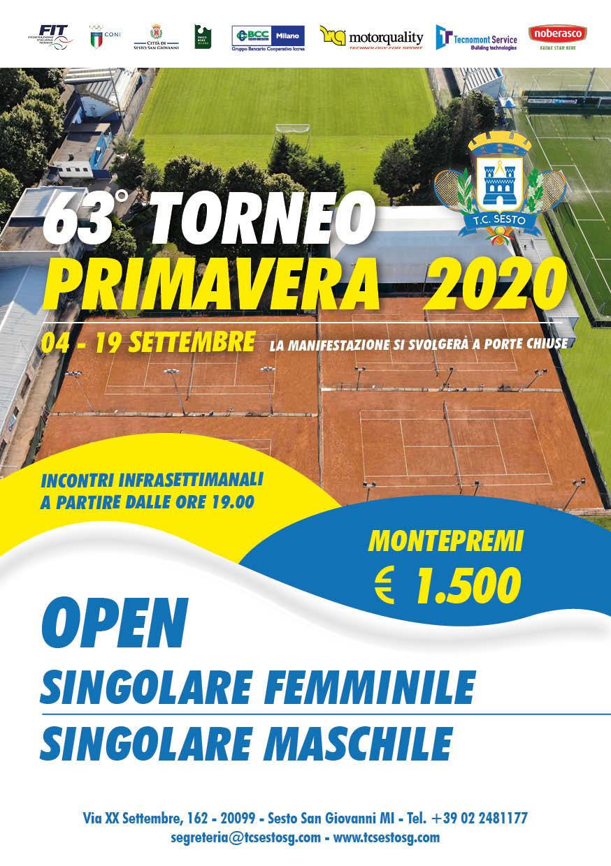 TORNEO_primavera 2020