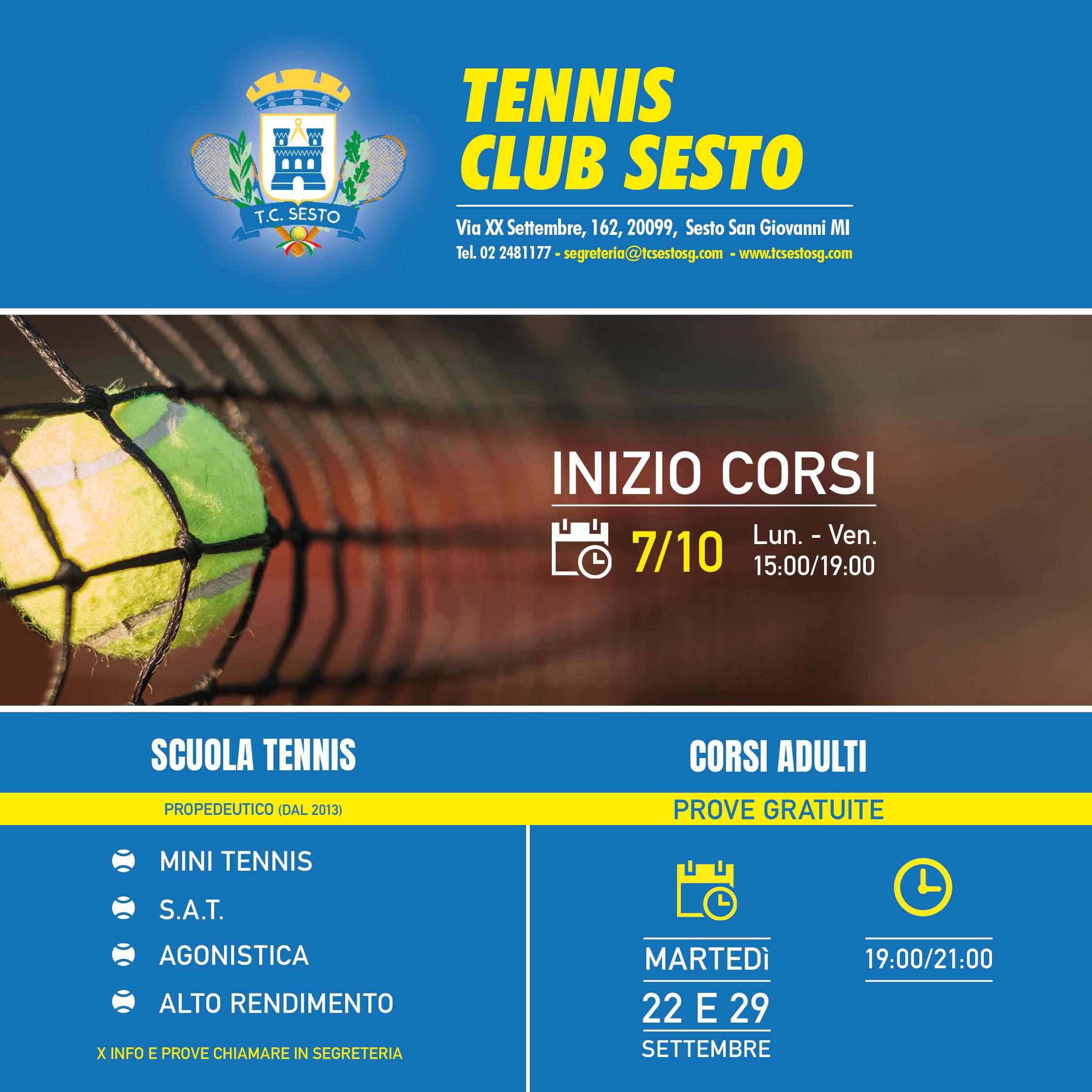 scuola tennis-instagram